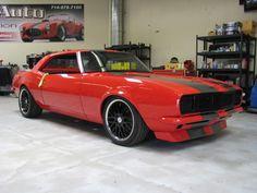 #Cars #Speed #HotRod