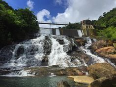 From @heriberto90 Éste lugar  . #PuertoRico o #ruteandomiisla #tiratepr #hashtagpr #igerspr #instapr #islandlife #DescubriendoPR #laisladelencanto #planetearth #nature #amazingplaces #whateverpr #thegoodlifepr #Prvive #prturismo#outdoorlife #wildernessculture #keepitwild #outdoors #hikingadventures#travelawesome#earthofficial#aworldofoutdoors#REI1440PROJECT Experience the beauty follow us. #puertorico #puertoricodoesitbetter #luxurytravel #luxurytours #luxurytraveler tropicalluxury…
