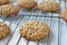 Healthy biscuits without sugar Healthy Biscuits, Cookie Recipes, Dessert Recipes, Healthy Recepies, Pudding Cookies, Cookie Do, Cookies Policy, Marzipan, Vegan Desserts