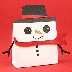 snowman-favor-box.gif (288×288)