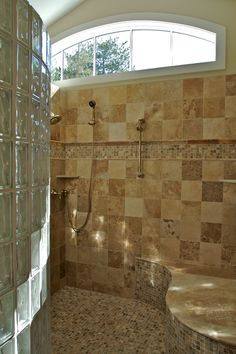 Eldorado Stone Accent Walls Alderwood Stacked Stone