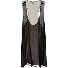 I loved this at Fashiolista! Do you love it? This item is loved by 1313 people on Fashiolista.com. Read what they think and where to get it!