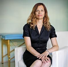 Antikoncepcia pre mladých je zverstvo, tvrdí mladá gynekologička | Chillin.sk