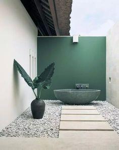 流行时尚:绿色最文艺 - 由美秋雨辰发表 - 文学城