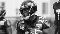 NFL, Ravens covered up Ray Rice scandal