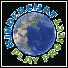 SkypePlay - The Play Project- collaborative Early Years project Research Skills, Information Literacy, 21st Century Learning, Technology Integration, Teaching Strategies, Bmw Logo, Show And Tell, Early Childhood, Play
