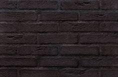 Caprice Structeau Pinot noir