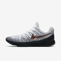 buy online 8ca71 c1a30 Nike LunarEpic Low Flyknit 2 Explorer Men s Running Shoe Nike Fashion,  Running Shoes Nike,