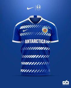 Football Shirt Designs, Football Shirts, Sports Shirts, Football Stuff, Jersey Outfit, Sublime Shirt, Sport Wear, Fifa, Polo Ralph Lauren