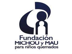 Equipo 4  Fundación Michou y Mau