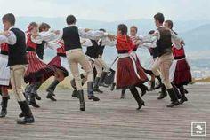 Dancing, Seclers, Transylvania, Székelyföld  Erdély Folk Dance, My Land, Dancing, Culture, Costumes, History, Places, Art, Ballroom Dancing