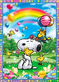 By Artist Charles Schultz. Snoopy Wallpaper, Disney Wallpaper, Iphone Wallpaper, Peanuts Cartoon, Peanuts Snoopy, Snoopy Pictures, Hello Pictures, Gata Marie, Cartoon Clip