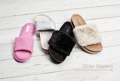 Slippers | Nightwear & Loungewear | Womens Clothing | Next USA - Page 9