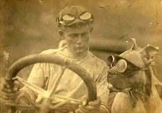 vintage dogs - Buscar con Google
