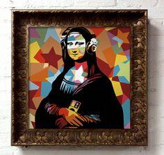pop art brasileño