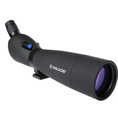 Meade Instruments 126001 Wilderness Spotting Scope  2060x80mm Black ** For more information, visit image link. #CameraBags