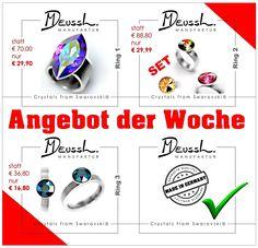 ANGEBOT DER WOCHE!!!  Unschlagbar günstiger Preis!