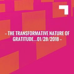 The Transformative Nature of Gratitude…01/28/2018 https://www.healingwithloveandlight.com/transformative-nature-gratitude-01-28-2018/?utm_campaign=crowdfire&utm_content=crowdfire&utm_medium=social&utm_source=pinterest #loveandlight #psychic #spiritualhealing #divinityslove