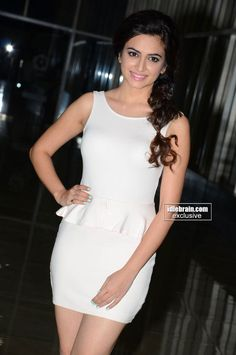 Kriti Kharbanda New Photos Bollywood Actress Hot Photos, Beautiful Bollywood Actress, Most Beautiful Indian Actress, Beautiful Actresses, Kirti Kharbanda, South Indian Actress, South Actress, Beauty Full Girl, Indian Beauty Saree