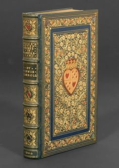 Alice's Adventures in Wonderland by Lewis Carroll on Manhattan Rare Book Company