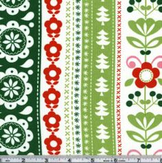 45'' Wide Michael Miller Funky Christmas Santa Holiday Stripe Multi Fabric By The Yard Michael Miller Fabrics,http://www.amazon.com/dp/B0029XUPOC/ref=cm_sw_r_pi_dp_s20ptb0K35GNHEHH