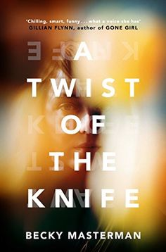 A Twist of the Knife by Becky Masterman https://www.amazon.co.uk/dp/B010RIJGX6/ref=cm_sw_r_pi_dp_x_LERzybBJAZW0Y