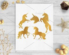 unicorn svg by palmettosvg on cut files for Cricut and Silhouette cutting machines Business Illustration, Pencil Illustration, Graphic Illustration, Watercolor Drawing, Watercolor And Ink, Painting & Drawing, Unicorns And Mermaids, Creative Sketches, Paint Markers