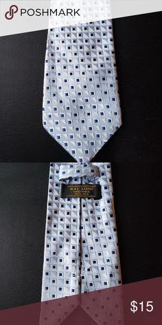 new product c2305 63004 Men s 100% silk necktie, NEW Men s KaiLong tie Beautiful 100% silk and hand