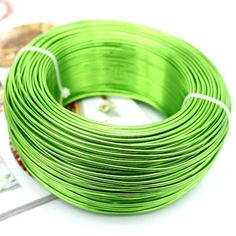bendable wire for crafts, wire shapes for crafting, crafts with wire ...