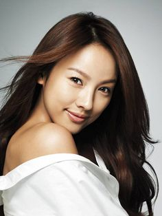 Lee Hyori getting ready to film Music Video for her comeback in May!