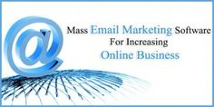 #Emailmarketing is one of the most popular and very effective #marketing techniques for business owners around the world. It has become essential business tools that are used to manage present customers, bring in new customers, and promote a business's products or services...