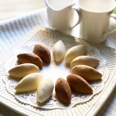 サボンムースソープ | 新潟 手作り石鹸の作り方教室 アロマセラピーのやさしい時間
