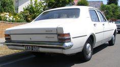 1969-1970_Holden_HT_Kingswood_sedan General Motors, Wheels, Cars, Vehicles, Rolling Stock, Autos, Vehicle, Car, Automobile