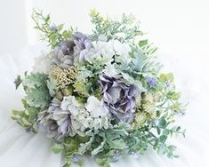 Maison de princesseの販売済み作品一覧 | ハンドメイド通販・販売のCreema Creema, Floral Wreath, Wreaths, Decor, Decoration, Decorating, Door Wreaths, Dekorasyon, Deco Mesh Wreaths