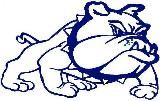 Bulldogs Pictures for School | Home - Bunnell High School Class of 1984