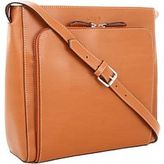 Lodis Accessories Audrey Becky Crossbody (preference for black tho)