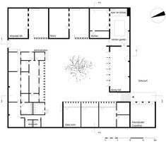 Education Center Nyanza Ruanda by Dominikus Stark Architekten_dezeen_13