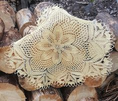 #Lacrima #polandhandmade #serweta #druty #Knittingdoily #lacedoily #homedecor #lacedoily #crochetdoilies #rounddoily #tabledecoration #interiordecoration Lace Doilies, Crochet Doilies, Interior Decorating, Table Decorations, Blanket, Knitting, Handmade, Home Decor, Scrappy Quilts