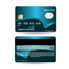 Credit Card on Behance Credit Card Pin, Credit Card Hacks, Credit Card Design, Credit Cards, Paypal Gift Card, Gift Card Giveaway, Google Play, Visa Card Numbers, Gift Card Specials