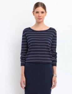 Rochii si bluze cu imprimeu geometric in alb si negru. Dungi, cercuri, patrate, totul este la moda in sezonul toamna iarna 2014. Alegerile stilistilor. http://www.styleandthecity.ro/rochii-si-bluze-cu-imprimeu-geometric-in-alb-si-negru-hot-trend/