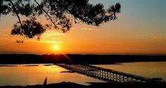 Algarve no ranking dos destinos mais procurados no verão! | Algarlife