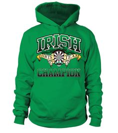 Irish Darts Team Champion   => Check out this shirt by clicking the image, have fun :) Please tag, repin & share with your friends who would love it. #dart #dartshirt #dartquotes #hoodie #ideas #image #photo #shirt #tshirt #sweatshirt #tee #gift #perfectgift #birthday #Christmas