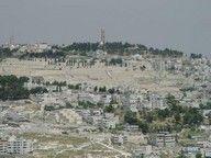 #PALESTINE : #Oldest #Cities of #Palestine :   #Alkhamee