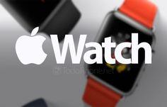 WatchOS 5.0, así es el futuro de Apple Watch http://blgs.co/0RDlAX