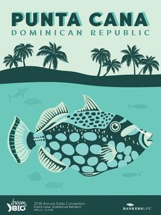 """punta cana illustration""的图片搜索结果 Punta Cana, Dominican Republic, Finland, Illustration, Illustrations"