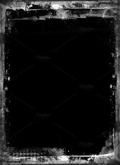 Check out Grunge textured retro style frame by Design Elements on Creative Market Couple Aesthetic, Aesthetic Themes, Wattpad Background, Picture Frame Decor, Overlays Picsart, Pretty Backgrounds, Beautiful Posters, Texture Art, Design Elements