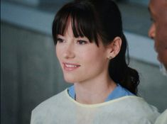 Lexie Grey, Grey's Anatomy Lexie, Greys Anatomy, Beatiful Day, Beautiful People, Dr Karev, Lexie And Mark, Chris Carmack, Justin Chambers