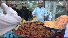 Sahabat Facebook VOA, apa menu favorit Anda untuk berbuka puasa?   Vina Mubtadi Malik dan Tim #VOATrendingTopic mengajak Anda mengamati tradisi puasa dan iftar di beberapa negara mayoritas Muslim dalam liputan berikut ini.  Di YouTube: https://youtu.be/ueRNHSIe_y8