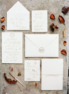 Elegant and timeless wedding stationery design by Magva Letterpress & Design styled by Pearl&Godiva. Letterpress Wedding Stationery, Wedding Stationary, Stationery Design, Wedding Invitations, Invites, Invitation Paper, Invitation Suite, All White Wedding, Wedding Photography Packages