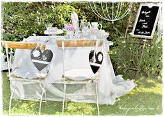 #Fotoshooting, #Hochzeit feiern im #Garten http://de.dawanda.com/shop/Wohngeschichten-von-K/2067734-H-O-C-H-Z-E-I-T